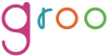 Groo Inc. | 株式会社グルー
